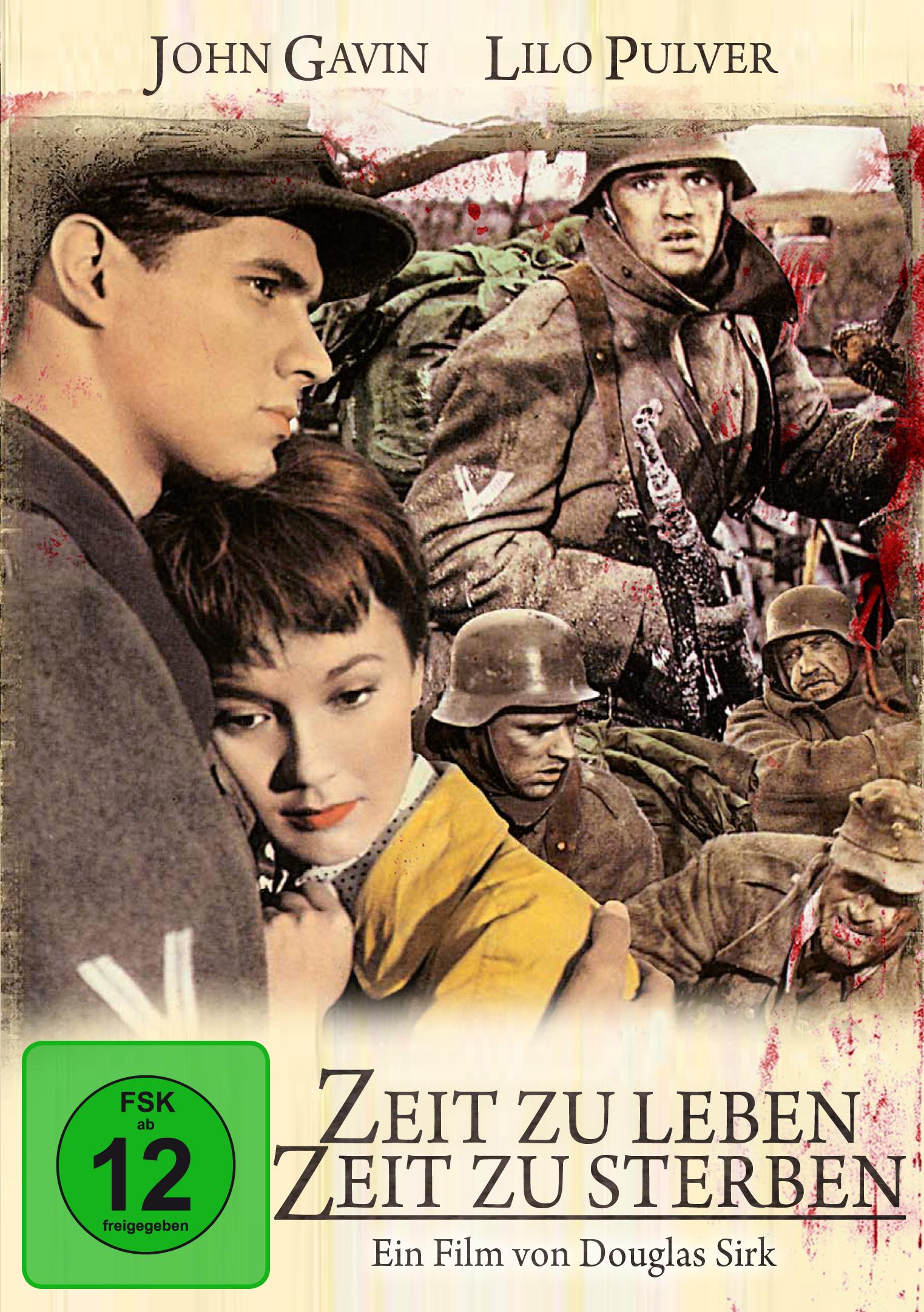 HanseSound Musik und Film GmbH | HanseSound CD/DVD Grosshandel ...
